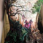 vestidos-incriveis (14)