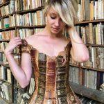 vestidos-incriveis (2)