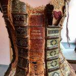 vestidos-incriveis (3)
