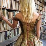 vestidos-incriveis (4)