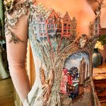 vestidos-incriveis (5)