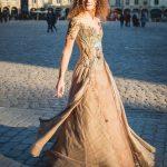 vestidos-incriveis (7)