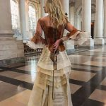 vestidos-incriveis (9)