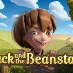 jack-Beanstalk