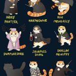 gatos-em-personagens-geeks (1)