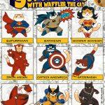 gatos-em-personagens-geeks (4)