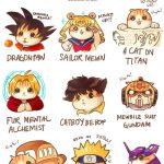 gatos-em-personagens-geeks (5)