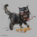 gatinhos-fofos (1)