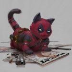 gatinhos-fofos (2)
