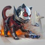 gatinhos-fofos (3)