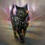 gatinhos-fofos (4)