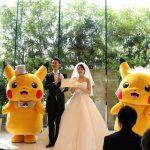 casamento-tematico-pokemon (1)