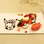 casamento-tematico-pokemon (11)
