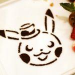 casamento-tematico-pokemon (12)