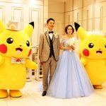 casamento-tematico-pokemon (14)