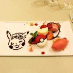 casamento-tematico-pokemon (2)