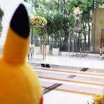 casamento-tematico-pokemon (20)