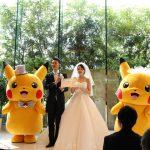 casamento-tematico-pokemon (23)