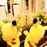 casamento-tematico-pokemon (27)