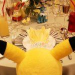 casamento-tematico-pokemon (28)
