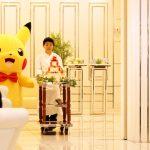 casamento-tematico-pokemon (3)