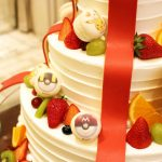 casamento-tematico-pokemon (6)