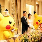 casamento-tematico-pokemon (8)