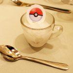 casamento-tematico-pokemon (9)