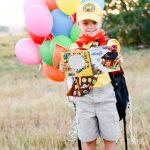 fotos-up-disney-com-avos (15)