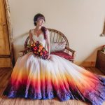 vestidos-de-noiva-coloridos (1)