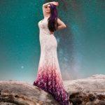 vestidos-de-noiva-coloridos (10)