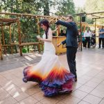 vestidos-de-noiva-coloridos (2)