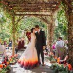 vestidos-de-noiva-coloridos (4)