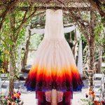 vestidos-de-noiva-coloridos (8)