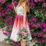vestidos-de-noiva-coloridos (9)
