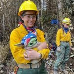 baby-yoda-bombeiros-eua (15)