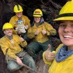 baby-yoda-bombeiros-eua (17)