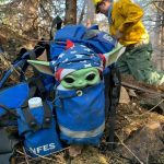 baby-yoda-bombeiros-eua (4)