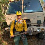 baby-yoda-bombeiros-eua (5)