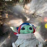 baby-yoda-bombeiros-eua (7)