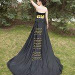 vestido-de-casamento-star-wars (1)