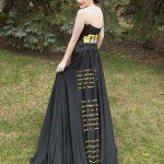 vestido-de-casamento-star-wars (2)