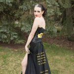 vestido-de-casamento-star-wars (3)