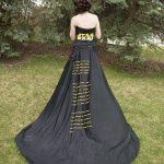 vestido-de-casamento-star-wars (4)