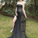 vestido-de-casamento-star-wars (5)