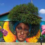 artes-cabelo-mulheres-arvores (1)