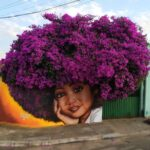 artes-cabelo-mulheres-arvores (9)
