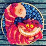 personagens-da-disney-criados-em-pratos-de-frutas (10)