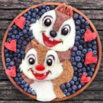 personagens-da-disney-criados-em-pratos-de-frutas (24)