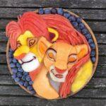 personagens-da-disney-criados-em-pratos-de-frutas (27)